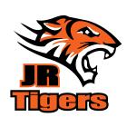 Junior Tigers