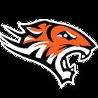 HK Tigers