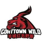 Goattown Wild