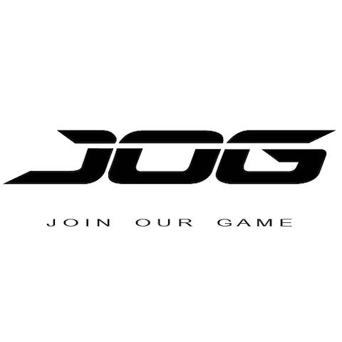 JOG Sports