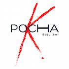 K-Pocha