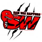 Sam Wai Raptors