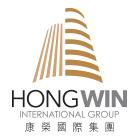 Hong Win